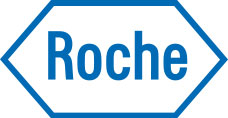 Roche - Doing now what patients need next