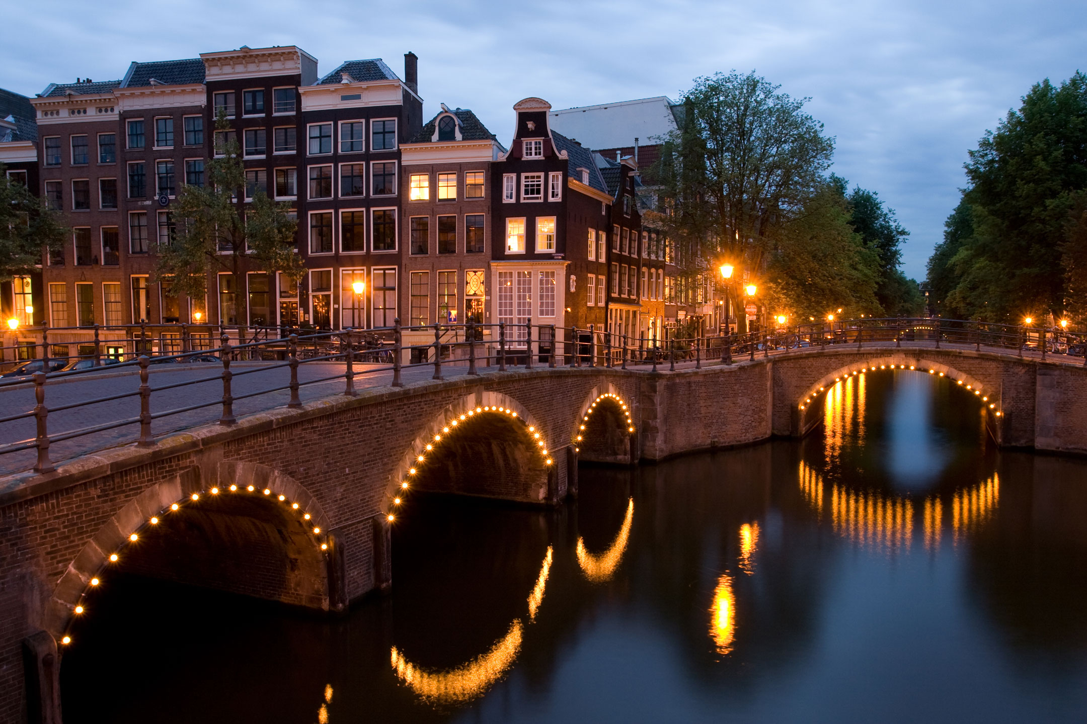 43rd Annual meeting of the European Teratology Society in Amsterdam, the Netherlands