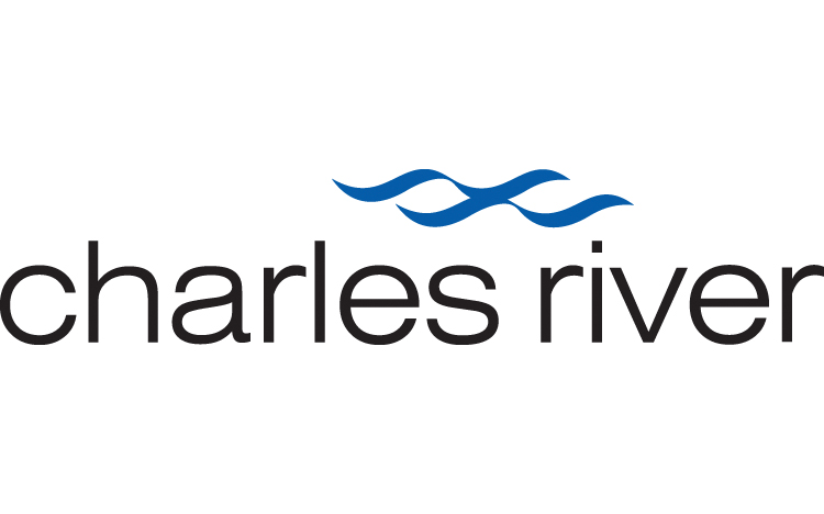 Charles River Laboratories | Every Step of the Way