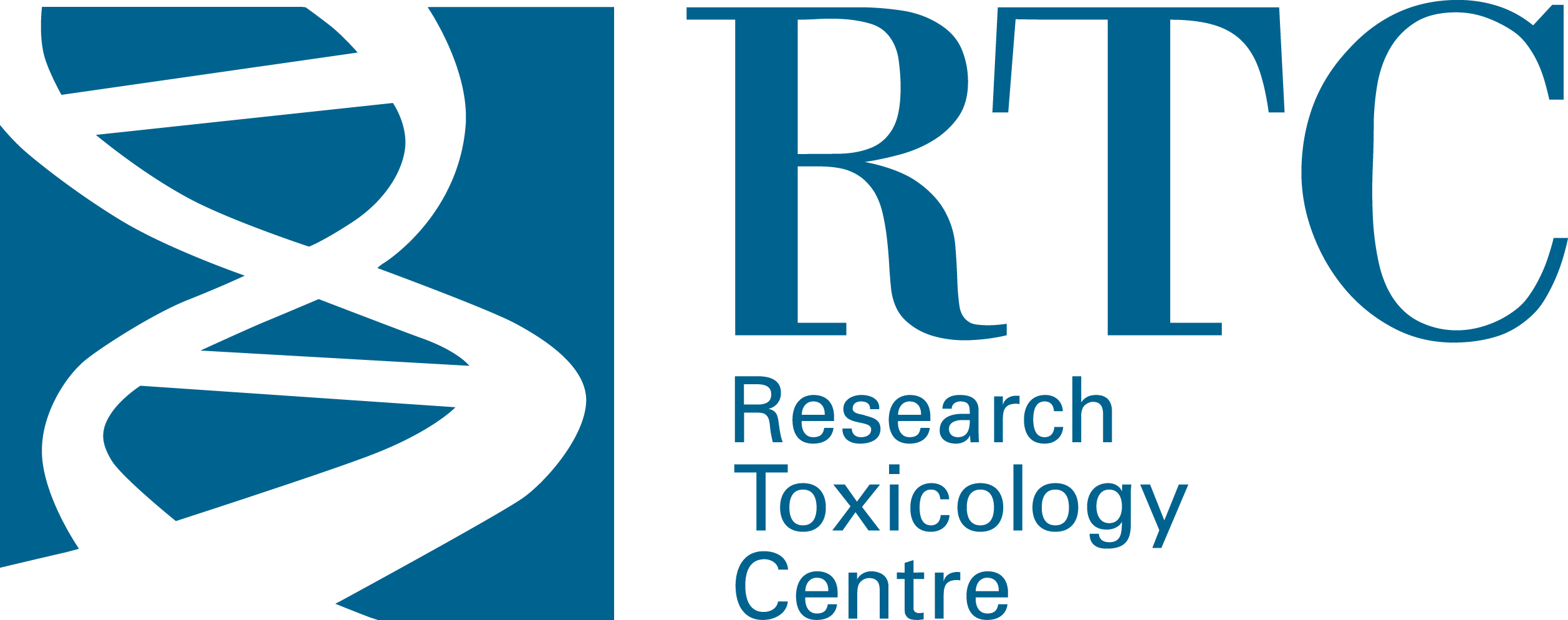 RTC – Research Toxicology Centre