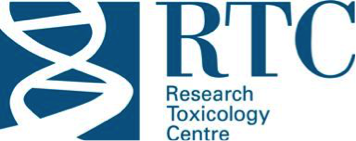 research toxicology center