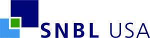 SNBL USA - research that helps make the future possible.