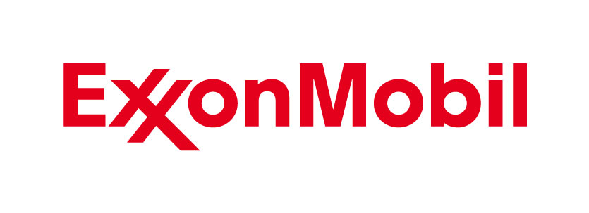 ExxonMobil | Energy lives here