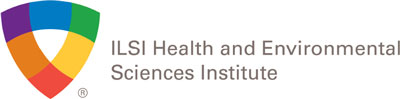 ILSI Health and Environmental Sciences Institute