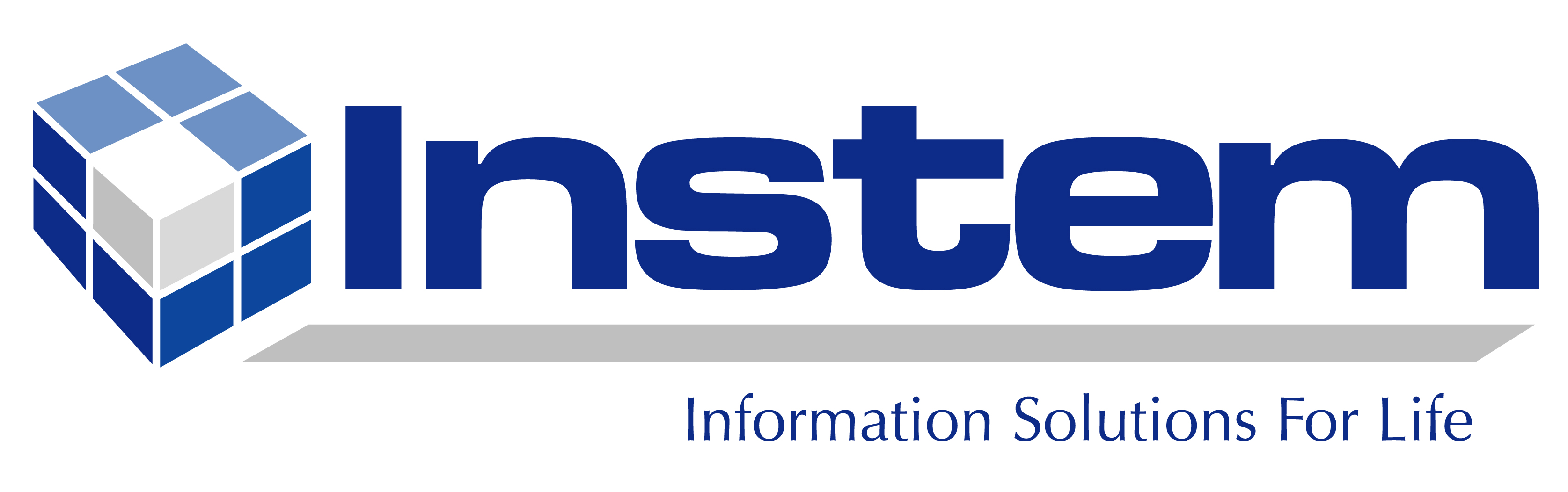 Instem - Information Solutions for Life