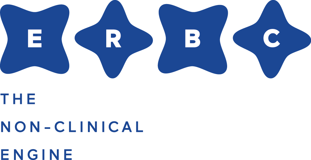 ERBC - The Non-Clinical Engine