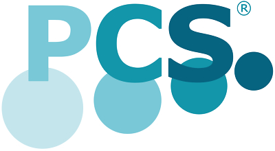 PreClinical Safety (PCS) Consultants Ltd.